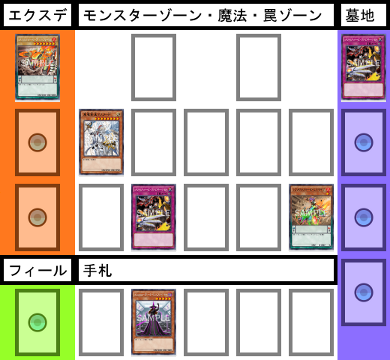 f:id:cocotamasuki:20170617172533p:plain