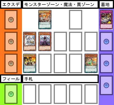 f:id:cocotamasuki:20170617172556p:plain
