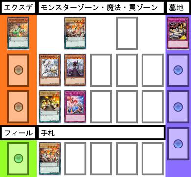 f:id:cocotamasuki:20170617172611p:plain