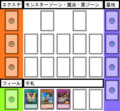f:id:cocotamasuki:20170617173604p:plain