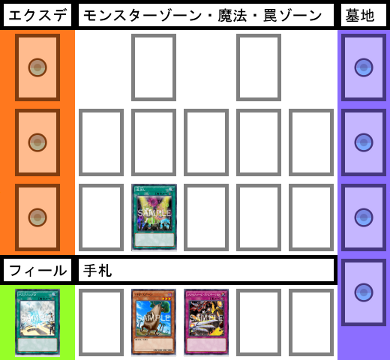 f:id:cocotamasuki:20170617173615p:plain