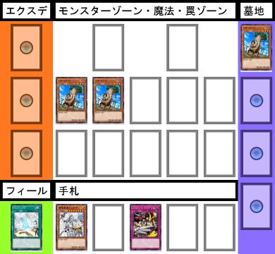 f:id:cocotamasuki:20170617173627p:plain