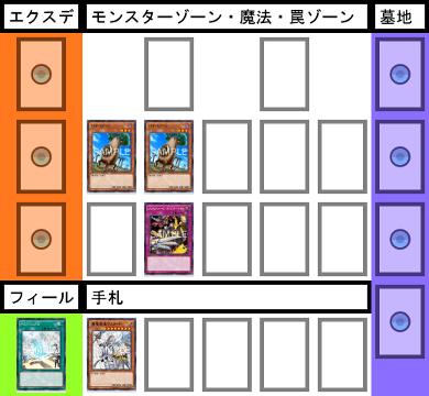 f:id:cocotamasuki:20170617173956p:plain
