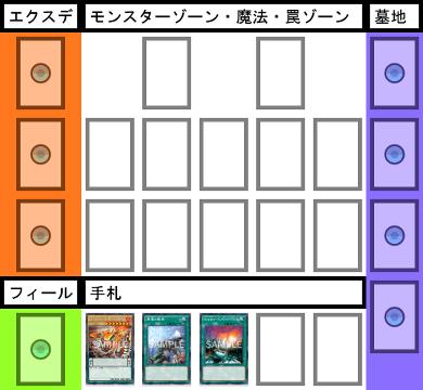 f:id:cocotamasuki:20170617174515p:plain