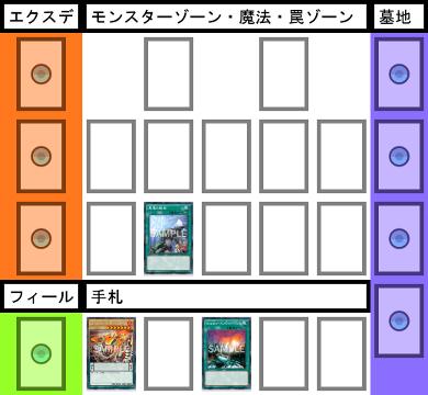 f:id:cocotamasuki:20170617174532p:plain