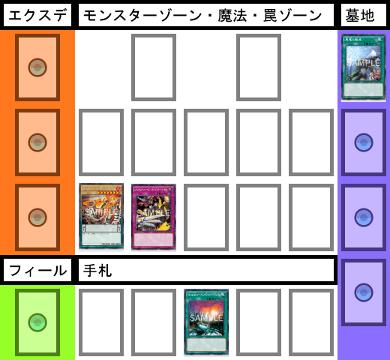 f:id:cocotamasuki:20170617174543p:plain