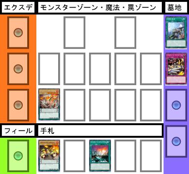 f:id:cocotamasuki:20170617174646p:plain