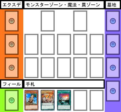 f:id:cocotamasuki:20170617175301p:plain