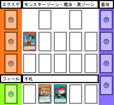 f:id:cocotamasuki:20170617175313p:plain