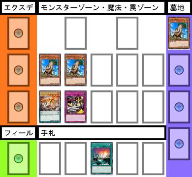 f:id:cocotamasuki:20170617175324p:plain