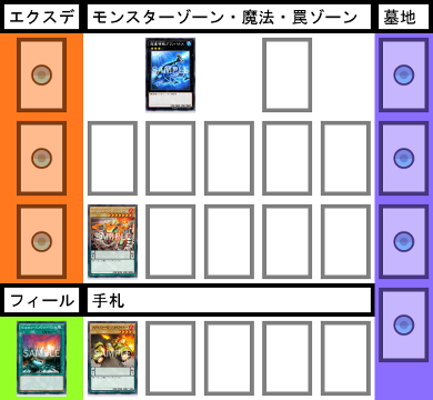 f:id:cocotamasuki:20170617175432p:plain