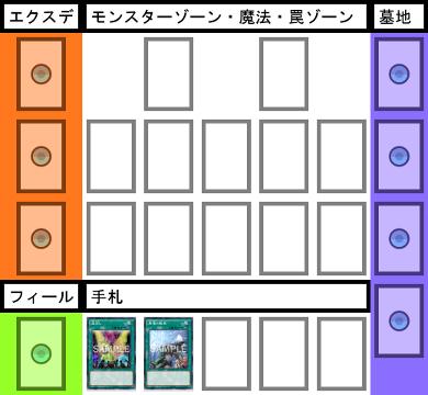 f:id:cocotamasuki:20170617180408p:plain