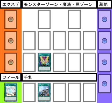 f:id:cocotamasuki:20170617180427p:plain