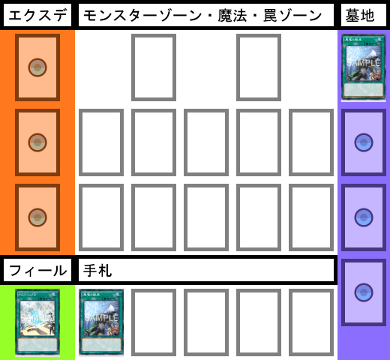 f:id:cocotamasuki:20170617180452p:plain
