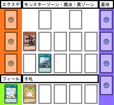 f:id:cocotamasuki:20170617180649p:plain