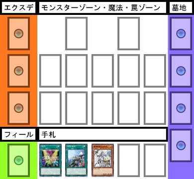 f:id:cocotamasuki:20170617181329p:plain