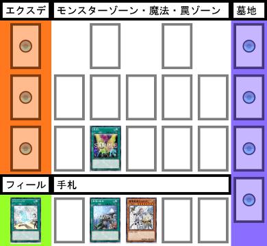 f:id:cocotamasuki:20170617181343p:plain