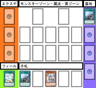 f:id:cocotamasuki:20170617181406p:plain