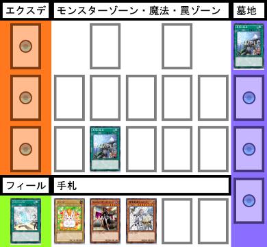f:id:cocotamasuki:20170617181429p:plain