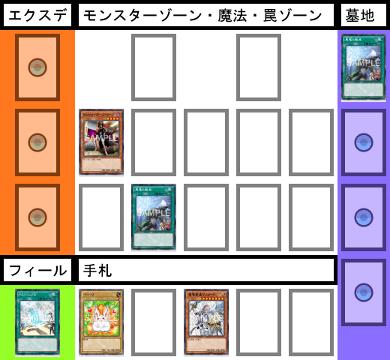 f:id:cocotamasuki:20170617181439p:plain