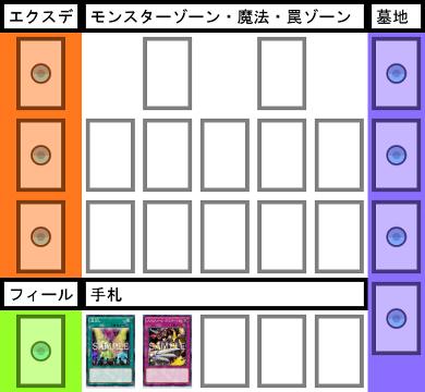 f:id:cocotamasuki:20170617182041p:plain