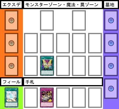 f:id:cocotamasuki:20170617182057p:plain
