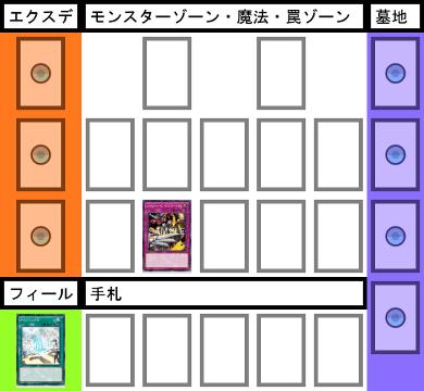 f:id:cocotamasuki:20170617182106p:plain
