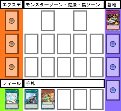 f:id:cocotamasuki:20170617182137p:plain