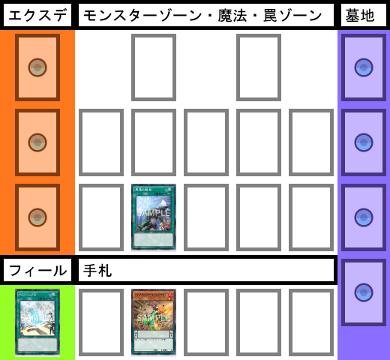 f:id:cocotamasuki:20170617182147p:plain