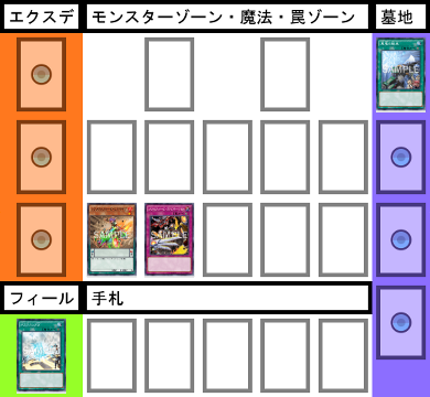 f:id:cocotamasuki:20170617182157p:plain