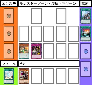 f:id:cocotamasuki:20170617182212p:plain