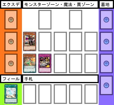 f:id:cocotamasuki:20170617182223p:plain