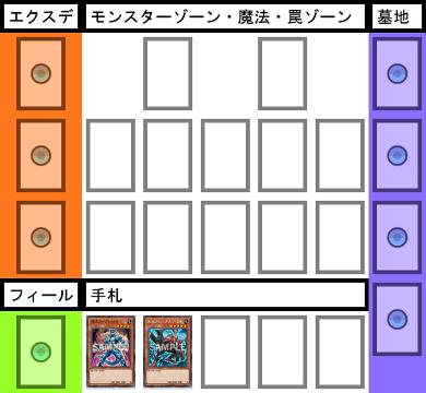 f:id:cocotamasuki:20170708084633p:plain