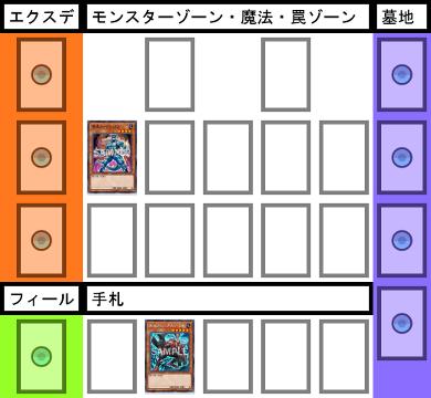f:id:cocotamasuki:20170708084709p:plain