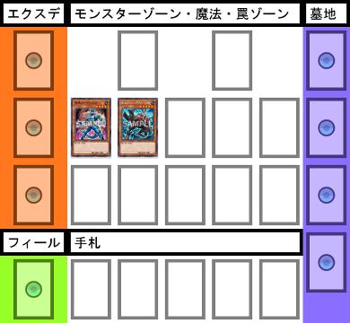 f:id:cocotamasuki:20170708084733p:plain
