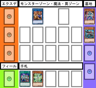 f:id:cocotamasuki:20170708084745p:plain