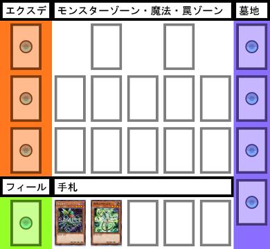 f:id:cocotamasuki:20170708084919p:plain