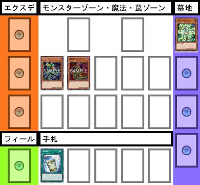 f:id:cocotamasuki:20170708090907p:plain