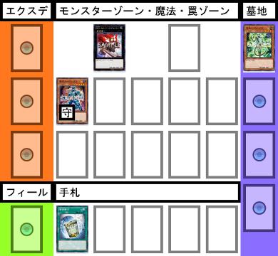 f:id:cocotamasuki:20170708090924p:plain