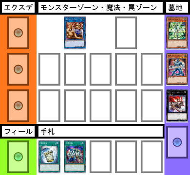 f:id:cocotamasuki:20170708090937p:plain