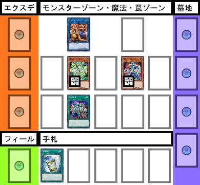 f:id:cocotamasuki:20170708091144p:plain