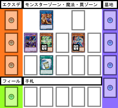 f:id:cocotamasuki:20170708091200p:plain