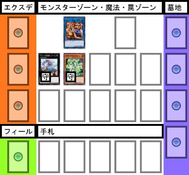 f:id:cocotamasuki:20170708091212p:plain