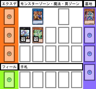 f:id:cocotamasuki:20170708091225p:plain