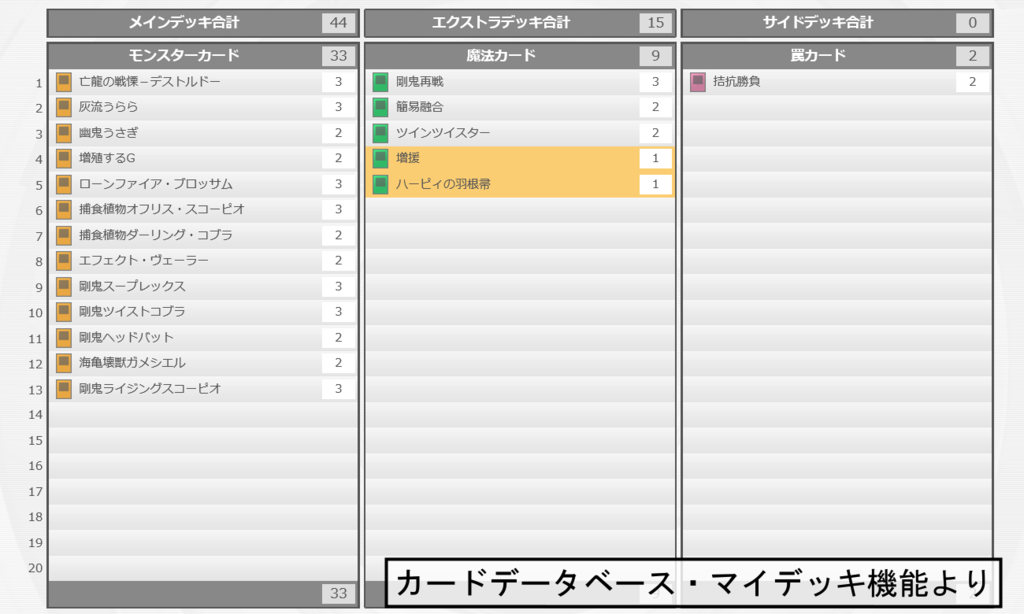 f:id:cocotamasuki:20170708105541p:plain