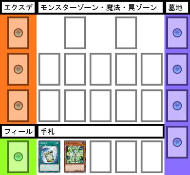 f:id:cocotamasuki:20170708110859p:plain