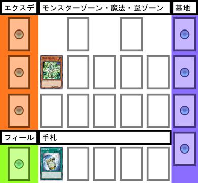 f:id:cocotamasuki:20170708110926p:plain