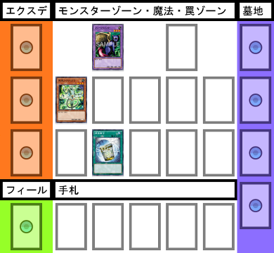 f:id:cocotamasuki:20170708111427p:plain