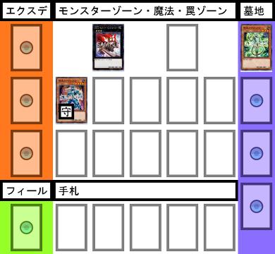f:id:cocotamasuki:20170708111439p:plain