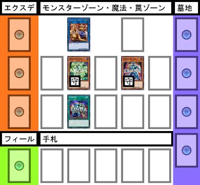 f:id:cocotamasuki:20170708111501p:plain